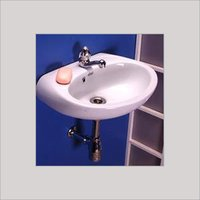 Wash Basin Sink