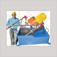 ELECTRICAL DRILL STEEL ROD GRINDER
