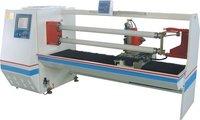 BOPP Adhesive Tape Slitting Machine