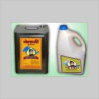 Soyabean Refined Oil