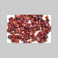 MUNDU RED CHILLIES