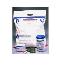 Biotone Fs Powder