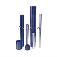 Telescopic Spring Covers
