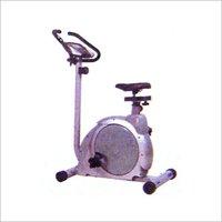 Domestic Upright Bike