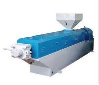 Extruder Machine Extruder Manufacturers Suppliers