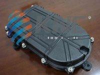Fiber Optic Enclosure Box