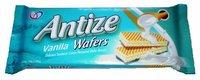 Antize Vanilla Wafer Biscuit