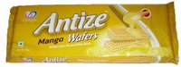 Antize Mango Wafer Biscuit