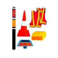 Roadways Safety Items