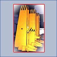 Electromechanical Lifting Jacks