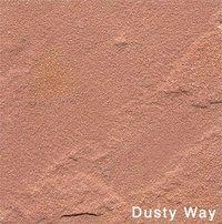 Dusty Way Sandstone