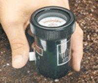 Soil Ph Tester