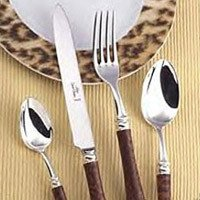 Decorative Cutlery