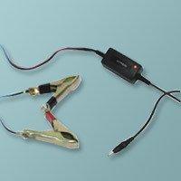 Dc Economy Adapters