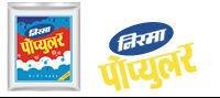 Nirma Popular Detergent Powder
