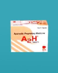 A2h Tablets
