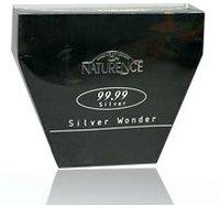 Silver Miniral Serum