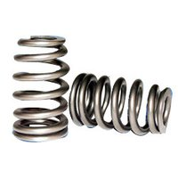 Automotive Coils Spring