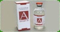 ASTYMIN - SN