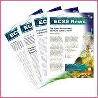 Industrial Newsletters