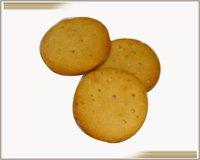 Marry Biscuits
