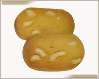 Butter Kaju Biscuit