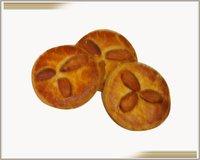 Special Badam Biscuit