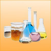 Poly Phosphoric Acid