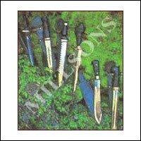Medieval Daggers