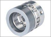 Multi Spring Bi-Directional Mechanical Seals