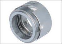 Wavespring Bi-Directional Mechanical Seals