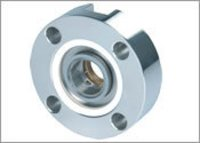 Non Clog Multi Spring Stationary Seal