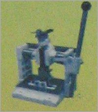 Micro Die-Hard Roll Marking Machines