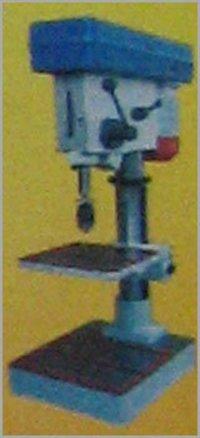 Heavy Duty Piller Drilling Machines