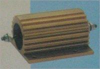 Aluminum Housed Power Wirewound Resistor