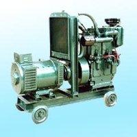 2.5 Kva Generators