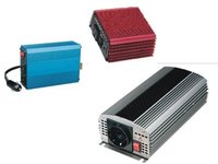 100w-250w Mini Inverter
