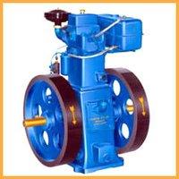 Diesel Engine (5 to 20 HP)