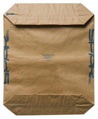 Multi Wall Paper Bag