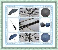 Advertising Straight Umbrella