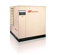 37-45kw / 50-60hp Rotary Contact-Cooled Air Compressor