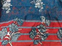 Foil Fabric