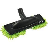 Dust Control Mop
