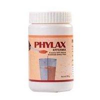Phylax Effermix