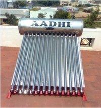 Solar Water Heater (100 Litre)