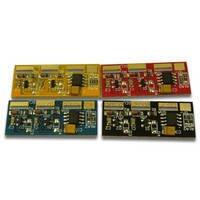Toner Chip for Samsung 4550/4551
