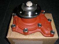 DAF 620 Water Pump