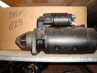 DAF 825 Starter