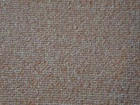 Lotus Wall To Wall Montreux Carpets