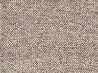 Lotus Wall To Wall Star Carpets